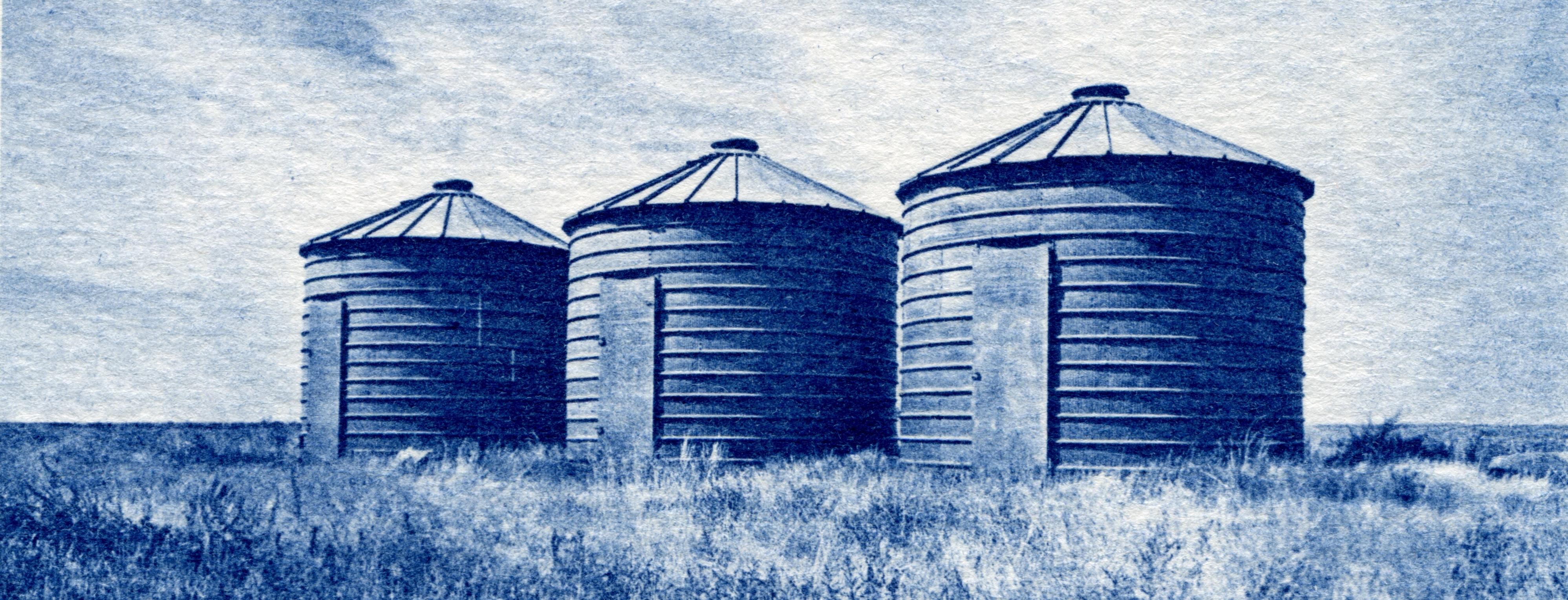 webster_three-silos